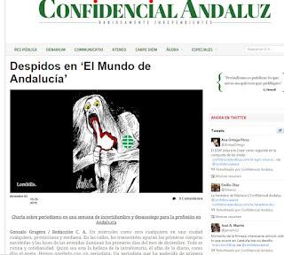http://www.confidencialandaluz.com/los-despidos-mundo-andalucia/