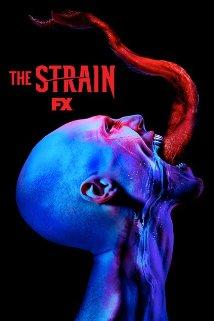 The Strain - Season 2