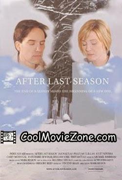 After Last Season (2009)