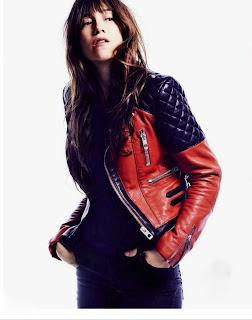 http://4.bp.blogspot.com/-Yz0FosHF-WI/UNSwRDAlR6I/AAAAAAAAAgQ/rfk6C6RB6nc/s640/Charlotte-Gainsbourg-Grazia-Magazine-2.jpg