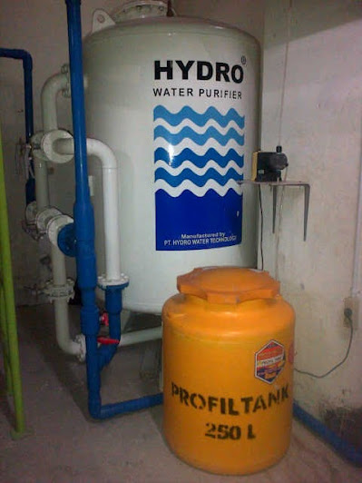 filter-air-industri-hydro