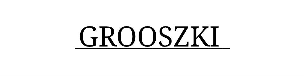 Izz-izzy