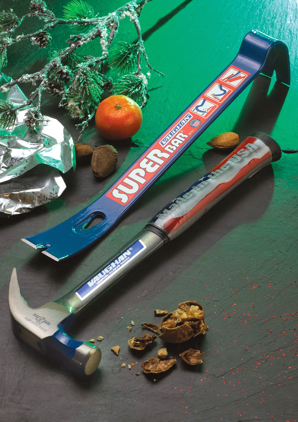http://www.beesleyandfildes.co.uk/vaughan-20oz-hammer-with-free-15-superbar-ref-xms14hammer/