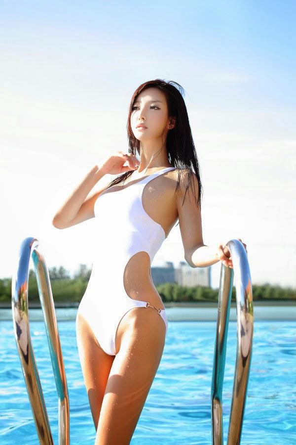Baby Liying Zhi legs Xiaohua Sports