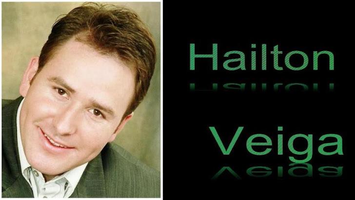 Hailton Veiga