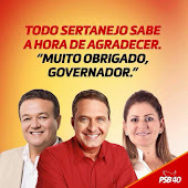 CLIK ROBERTA ARRAES