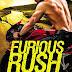 Vem ai: 'Furious Rush' da autora S.C. Stephens