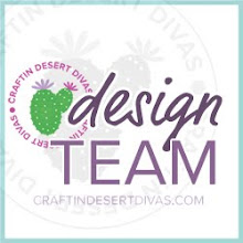 Design Team Blogs