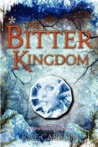http://www.amazon.com/Bitter-Kingdom-Girl-Fire-Thorns-ebook/dp/B00BATKXNE/ref=pd_sim_kstore_1