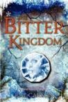 http://www.amazon.com/Bitter-Kingdom-Girl-Fire-Thorns-ebook/dp/B00BATKXNE/ref=pd_sim_kstore_1