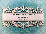 candy u Katki