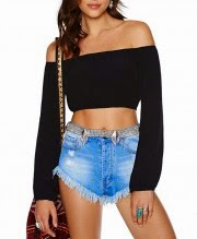 http://www.chicnova.com/boat-neckline-black-long-sleeves-crop-top.html?utm_source=freebie&utm_medium=cps&utm_campaign=blog-brechodanylins-banner