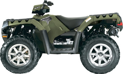 2011-Polaris-Sportsman-XP-850-EPS