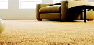 apartamentos en buenos aires como mantener los pisos