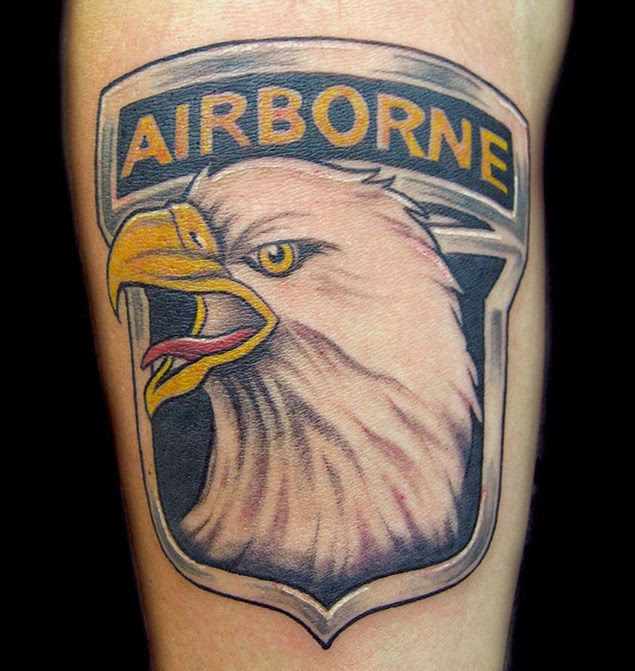... create a tattoos the us army tattoos also can referred to your friend
