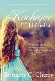 http://lubimyczytac.pl/ksiazka/253475/kochajac-pana-danielsa