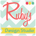 Ruby's Design Studio