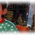 Arthur Christmas, Comentarios de los Creadores