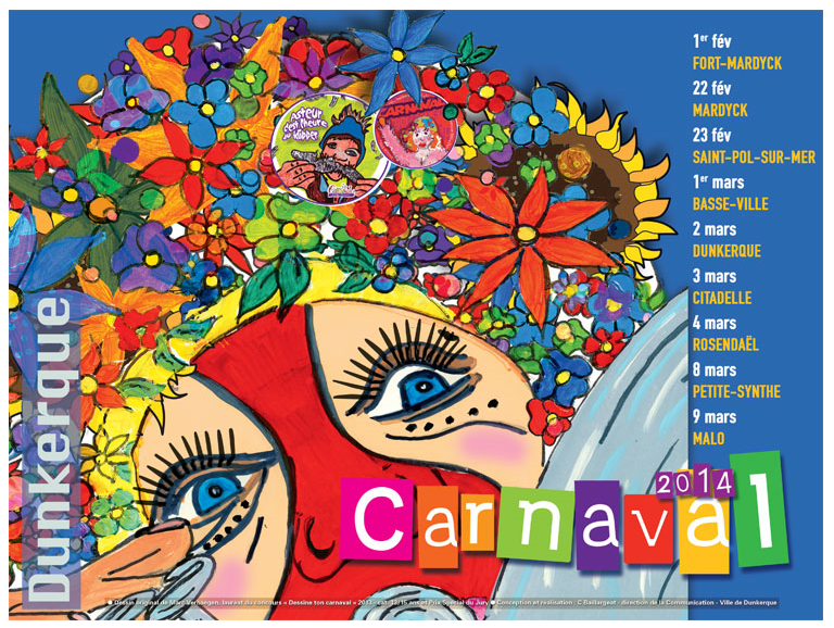 http://www.ville-dunkerque.fr/carnaval/le-carnaval-de-dunkerque/le-carnaval-de-dunkerque/