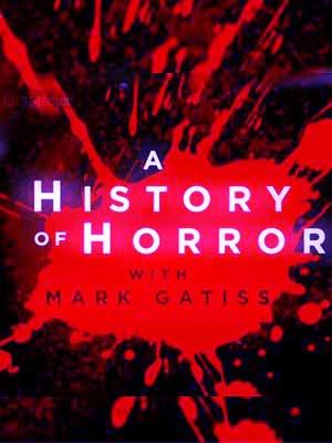 Korku Sineması Tarihi