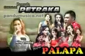 Download Lagu Tersisih – Andien – OM New Pallapa Live Petraka With Nita Thalia 2014