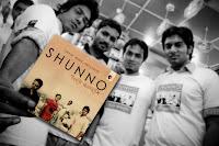 Shunno