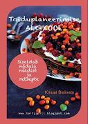 Toiduplaneerimise algkool (raamat)