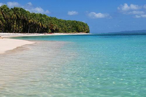 El ba l de los deseos playa - El baul tenerife ...