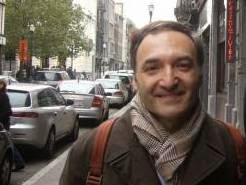 La Credenza Traduzione In Francese : Tradurre in italiano yves bonnefoy a altri francesi intervista