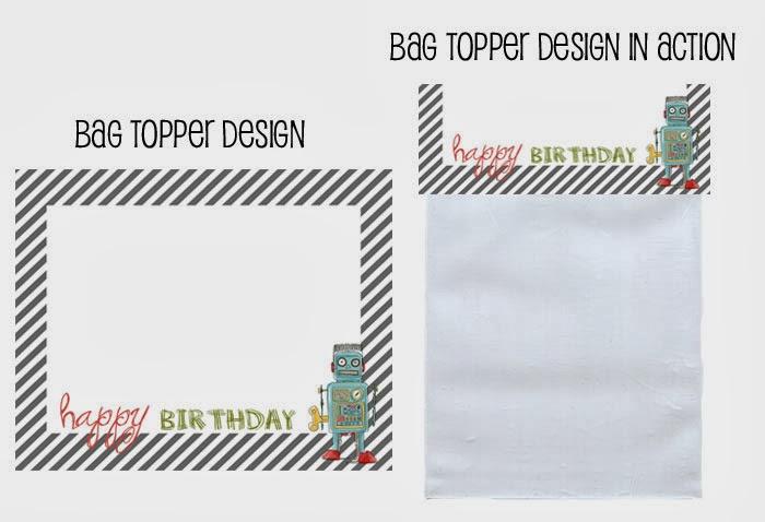 http://www.partyboxdesign.com/item_1404/Robot-Bag-Topper.htm
