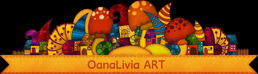 OanaLivia ART