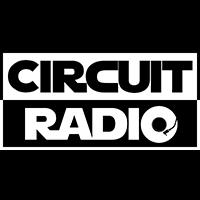 :::Circuit Radio:::