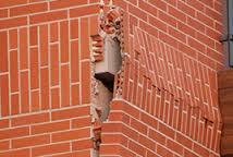 Reclamación por defectos en la construcción de la vivienda