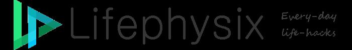 Lifephysix | Every day Life Hacks