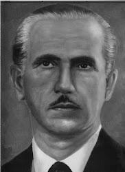 Ruy Menezes