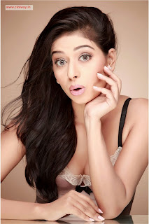 Actress-Maya-Photoshoot