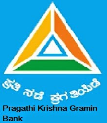 Apply Online For 443 Officer Asst Post In Pragathi Krishna Gramin Bank Recruitment 2014-15