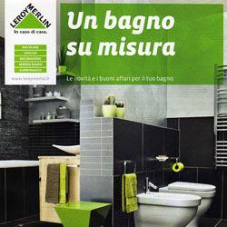 Volantino Leroy Merlin, Catalogo Leroy Merlin, Offerte, Promozioni, Roma, Napoli, Milano, Bologna, Lissone
