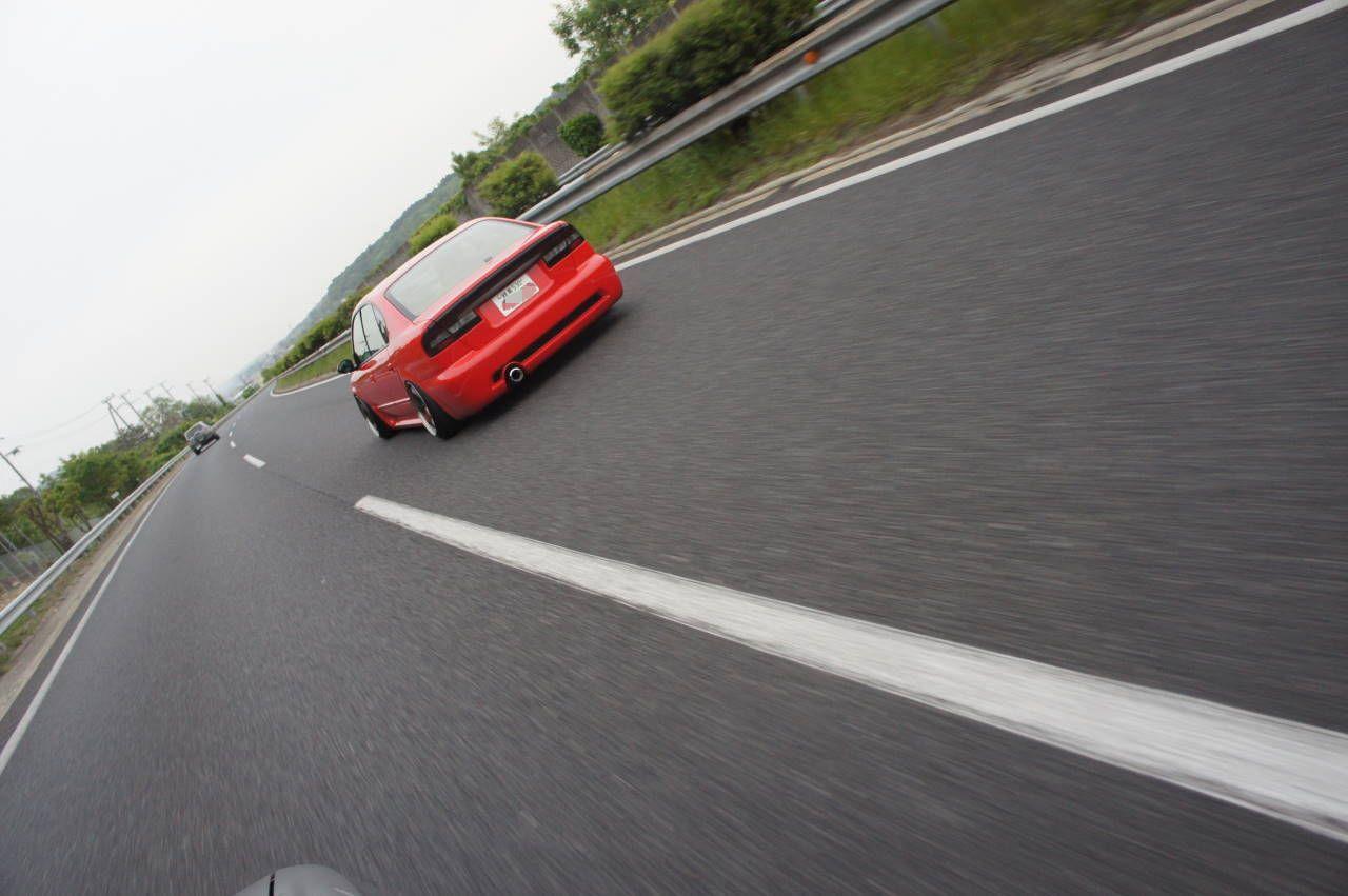 Subaru Legacy III-gen. 1998 2003 BE, BH 日本車 チューニングカー スバル japoński samochód sedan boxer tuning zdjęcia