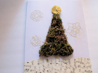 christmas-tree-art.jpg