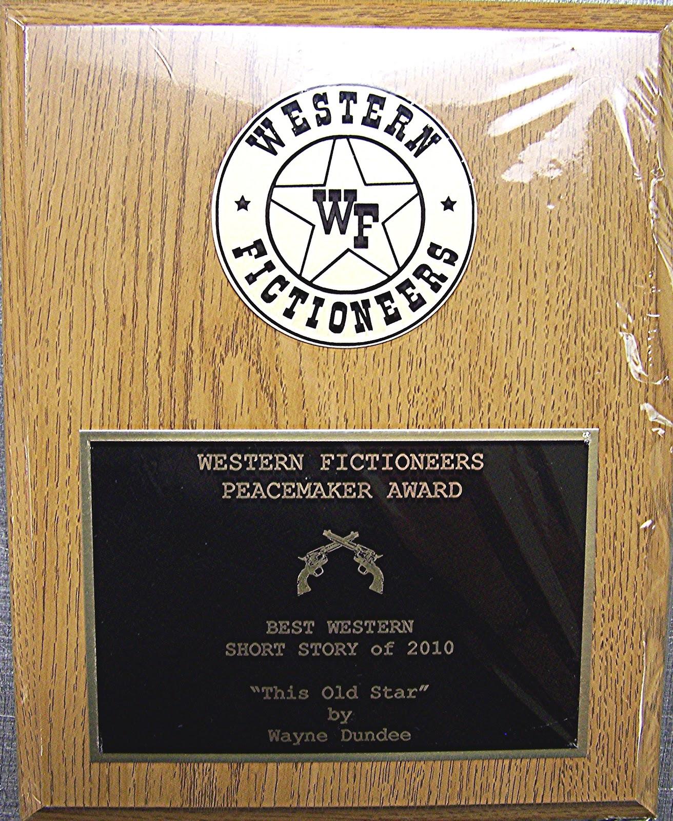 http://4.bp.blogspot.com/-YzRT7SJEdJM/T8irs-0TRAI/AAAAAAAAAZA/bAwqVdOlLAg/s1600/Peacemaker+award1.JPG