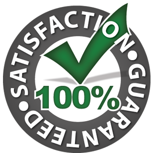 satisfaction guarentee Bulk Elite Passes 100% Working Long Lasting (28/July/2016)