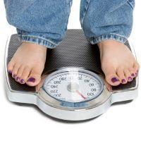 Dampak Buruk Diet OCD