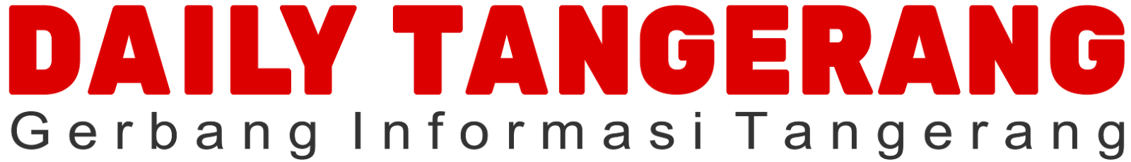 Daily Tangerang