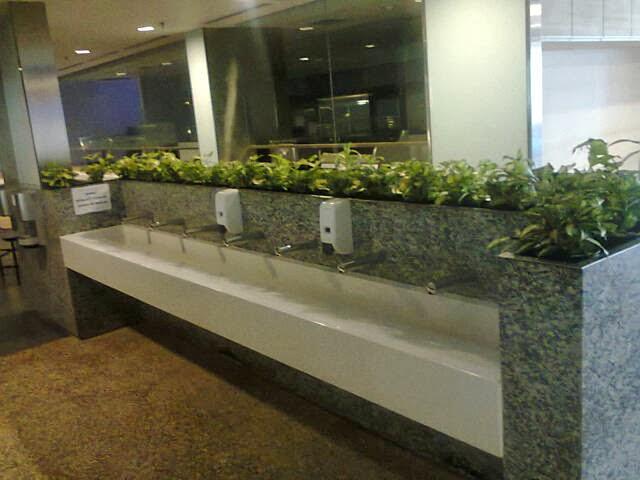 planter box tanaman kecil