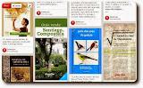 LIBROS DE CIENCIA EN GALEGO