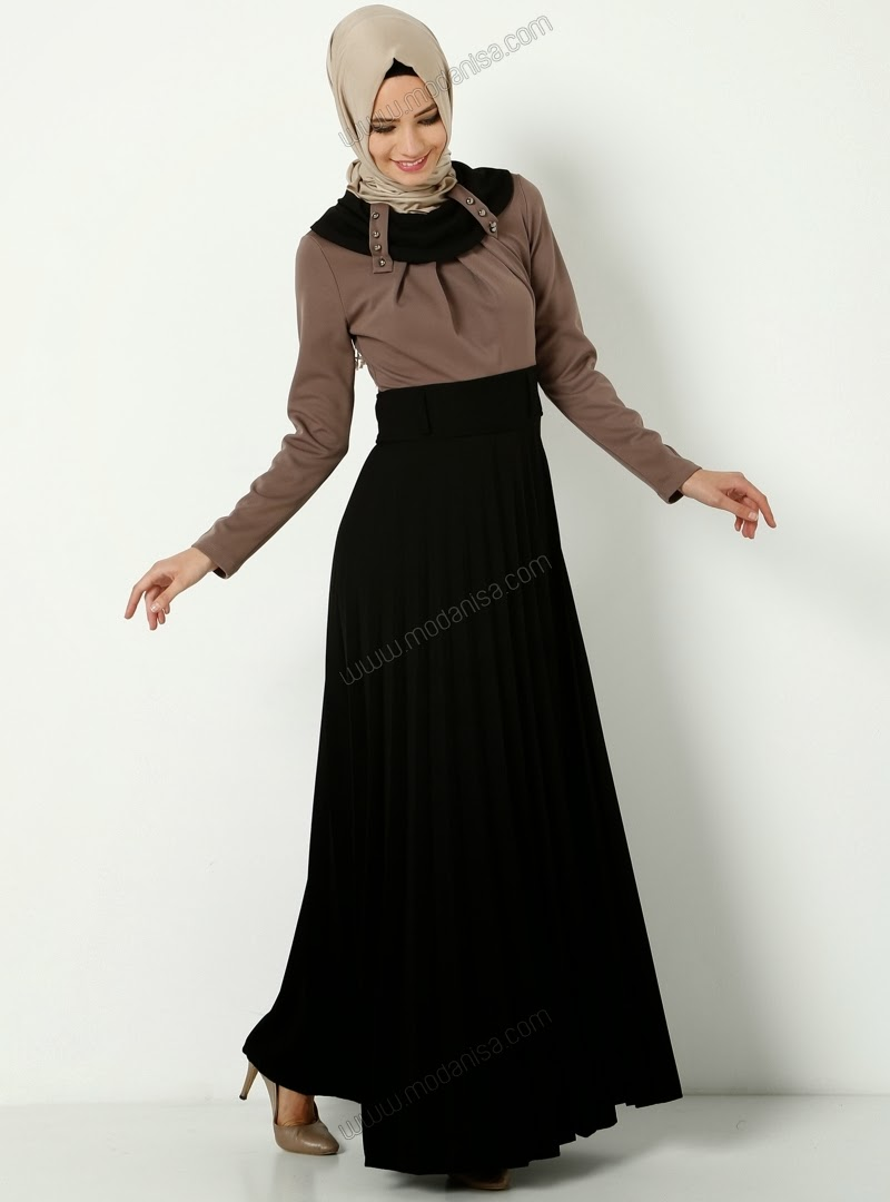 mode-hijab-mohajabat-moderne