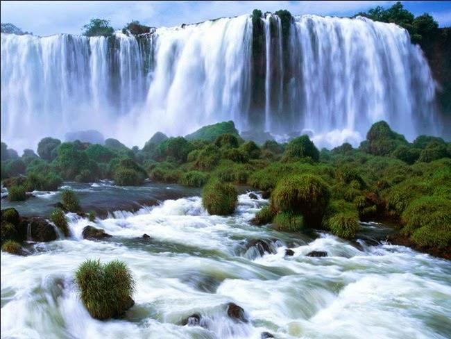 natural-waterfalls-18-photos-1/