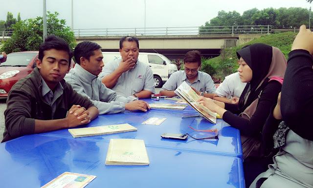 ain,nurul ain ahmad,www.ainahmad.com,who is nurul ain