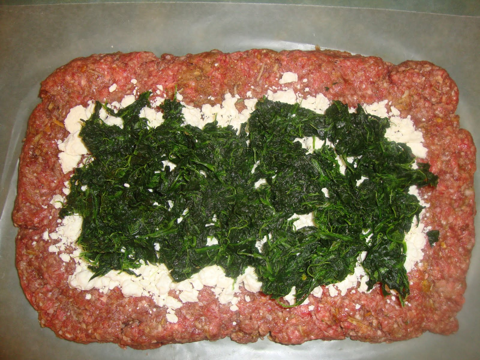 meatloaf best meatloaf meatloaf 101 my meatloaf the best meatloaf best ...